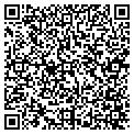 QR code with Georgia Carpet Mills contacts