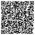 QR code with Fourstar Group contacts