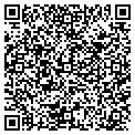QR code with D Swatts Hauling Inc contacts