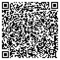 QR code with E Dale Gunter Funeral Home contacts