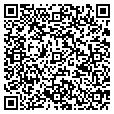 QR code with Harry Seeberg contacts