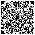 QR code with Sarasota Cnty Public Defender contacts