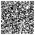 QR code with Grouchys Goodness contacts