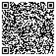 QR code with Joseph S Michel contacts