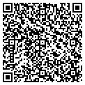 QR code with Southeast Vascular contacts