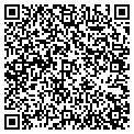 QR code with CYBERGIFTCENTER.COM contacts