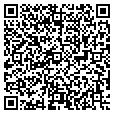 QR code with Sip N Zip contacts