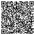 QR code with West 97th Exxon contacts