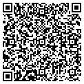 QR code with Mystic Vibes contacts