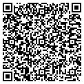 QR code with Shrimp Shack contacts