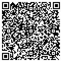 QR code with Primera Iglesia Alianza contacts