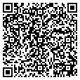 QR code with Tru Green-Chemlawn contacts