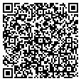 QR code with 178 Auto Sales contacts
