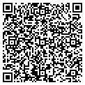 QR code with F Donald Kelly PHD contacts