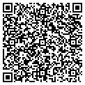 QR code with Rothwell J Gordan contacts