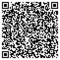 QR code with 4000 Island Blvd Condo Assoc contacts