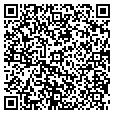 QR code with Studio contacts