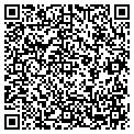 QR code with Ameril Corporation contacts