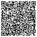 QR code with Abounce Ubounce Weebounce contacts