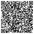 QR code with Gardner Construction contacts