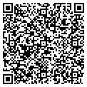 QR code with LA Mexicana Latin contacts