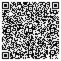 QR code with John U Lloyd Beach contacts
