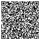 QR code with Dave Gilbert Construction & Roofing contacts