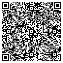 QR code with Creative Marketing Specialists contacts