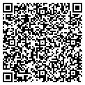 QR code with Tavares Family Medical Center contacts