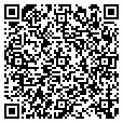 QR code with Green Tip Lawn Care contacts
