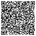 QR code with Specialized Advertising Inc contacts
