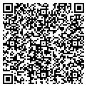 QR code with Lofton Consulting contacts