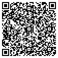 QR code with Lexon Inc contacts
