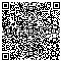 QR code with Construction Management Div contacts