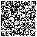 QR code with All Technology Devices Corp contacts