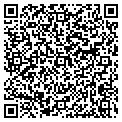 QR code with Our Creations Florist contacts
