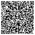 QR code with Total Mustang Supply contacts