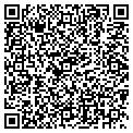 QR code with Canning Shoes contacts