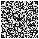QR code with Affordable Family Dentistry contacts