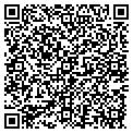 QR code with Mindys News & Gifts Shop contacts