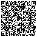 QR code with Arctic Marine & Repair contacts