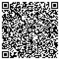 QR code with Lindal Cedar Homes Inc contacts