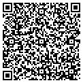 QR code with Orange Beauty Supply contacts