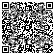 QR code with Pride Tags contacts