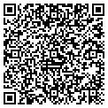 QR code with Abt Workplace Dimensions Inc contacts
