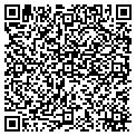 QR code with Leon Ferraze Law Offices contacts