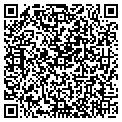QR code with Survey Castings Dental Inc contacts