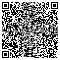 QR code with Florida Heart Center contacts