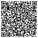 QR code with Oram Distributors Inc contacts