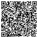 QR code with Fretwell Homes contacts